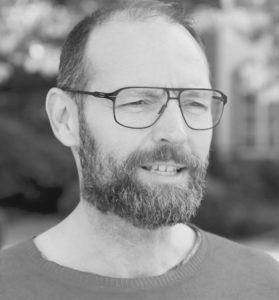 Clemens Brandstetter