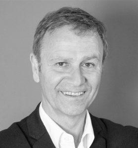 Dirk Mueller-Remus