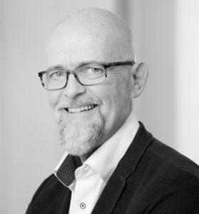 Markus Persing