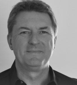 Frank Hufen