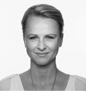 Isabell Bovenkamp