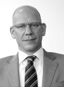 Dr. Daniel Schaft
