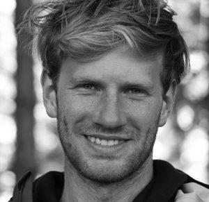 Jakob Willeke