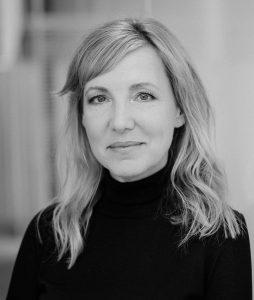 Christina Grubendorfer