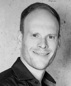 Dr. Timo Eßer
